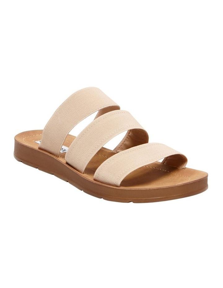 Pascale Blush Sandal image 4