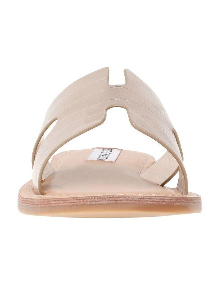 Harlow Rose Gold Sandal image 2