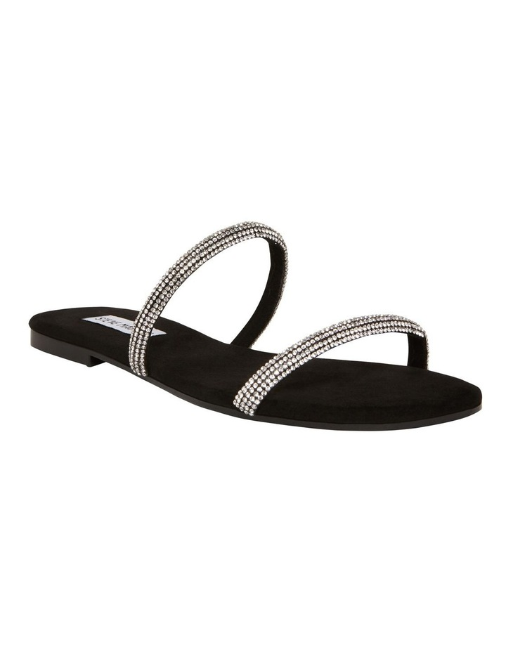 Darina Black Multi Sandal image 2