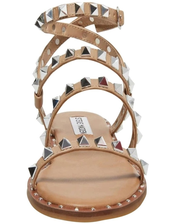 Travel Tan Sandal image 3