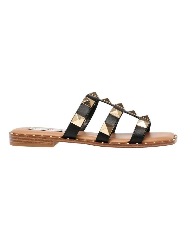 Tarts Black Sandal image 1