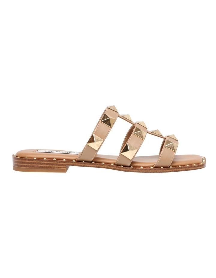 Tarts Tan Sandal image 1