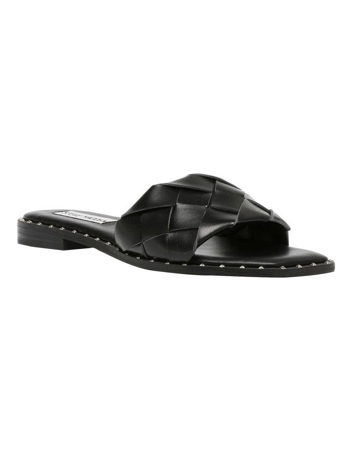 Twistie Sandal image 2