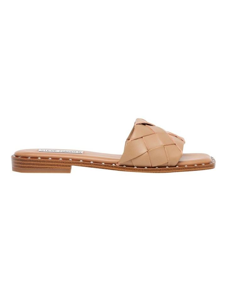 Twistie Sandal image 1
