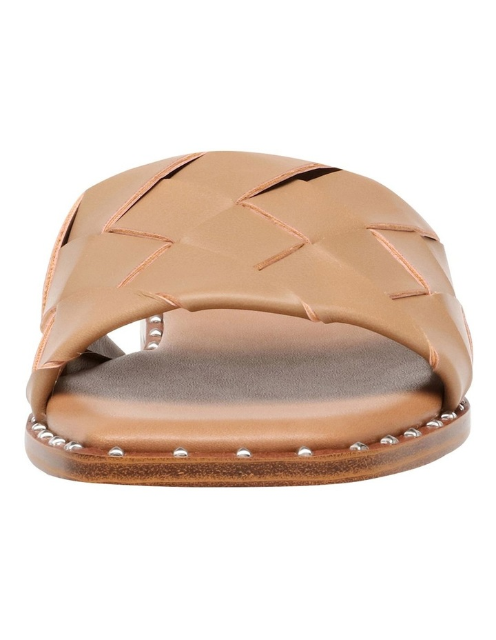 Twistie Sandal image 3