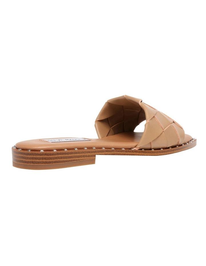 Twistie Sandal image 4