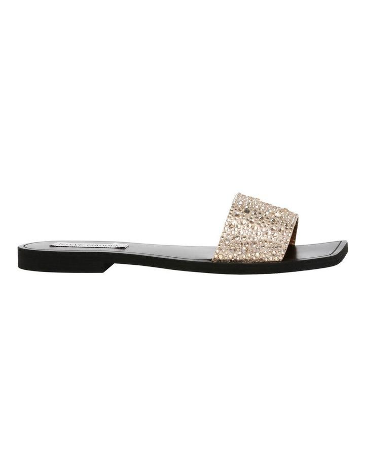 Leland Gold Sandal image 1
