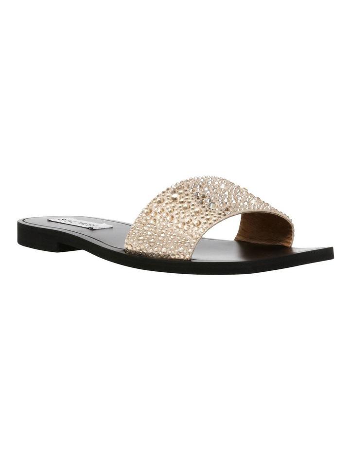 Leland Gold Sandal image 2