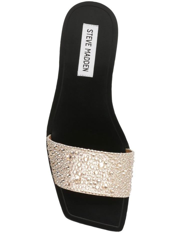 Leland Gold Sandal image 5