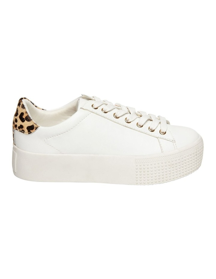 Pickup Leopard Multi Sneaker image 1