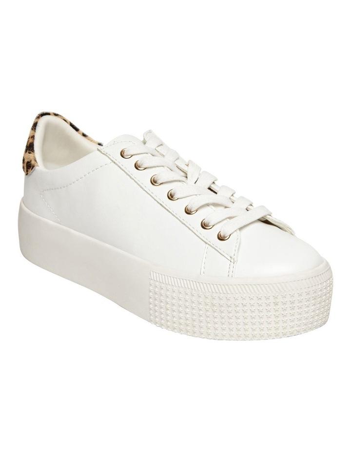Pickup Leopard Multi Sneaker image 2