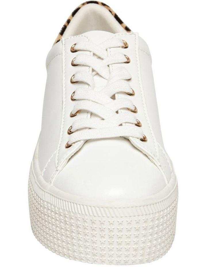 Pickup Leopard Multi Sneaker image 3