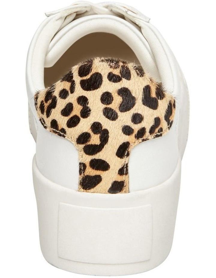 Pickup Leopard Multi Sneaker image 4