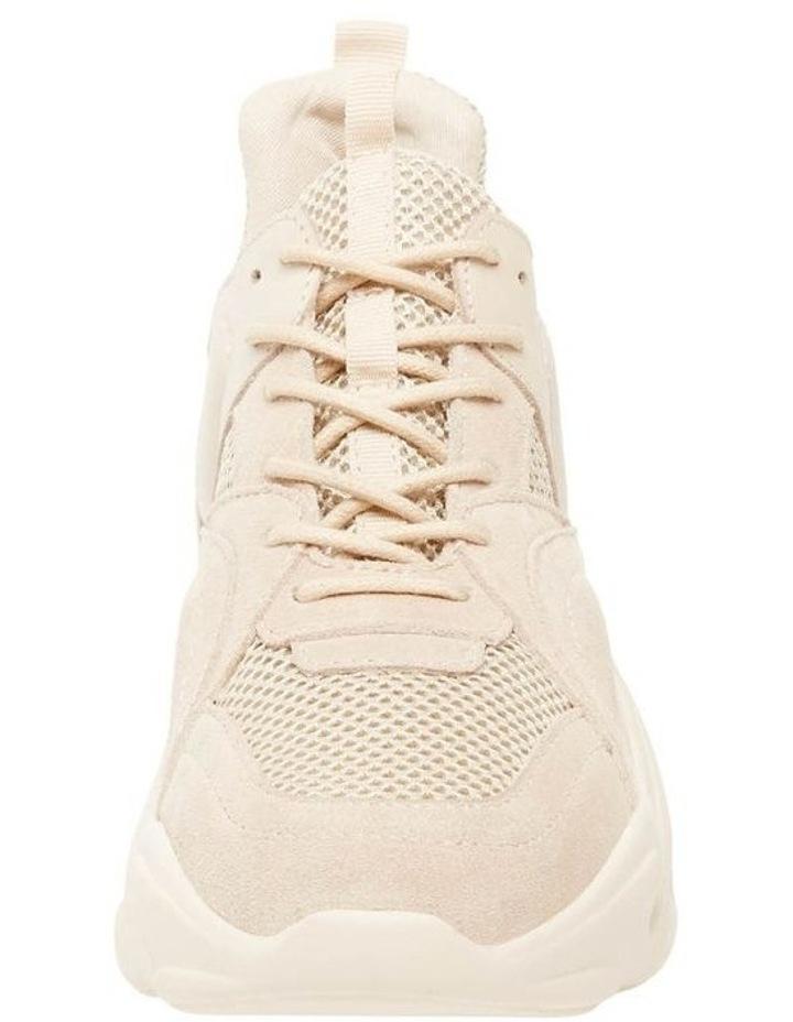 Movement Beige Multi Sneaker image 2
