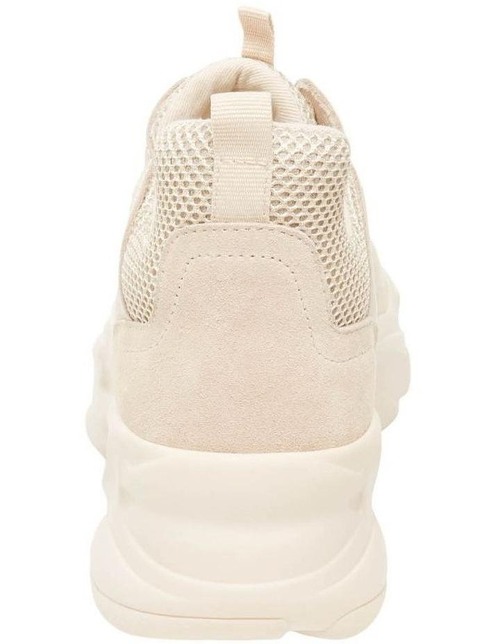 Movement Beige Multi Sneaker image 3
