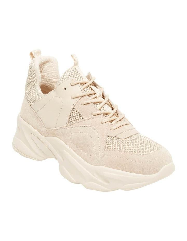 Movement Beige Multi Sneaker image 4