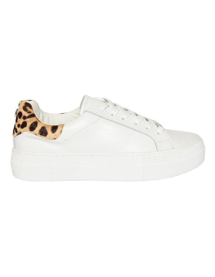 Merger Leopard Multi Sneaker image 1