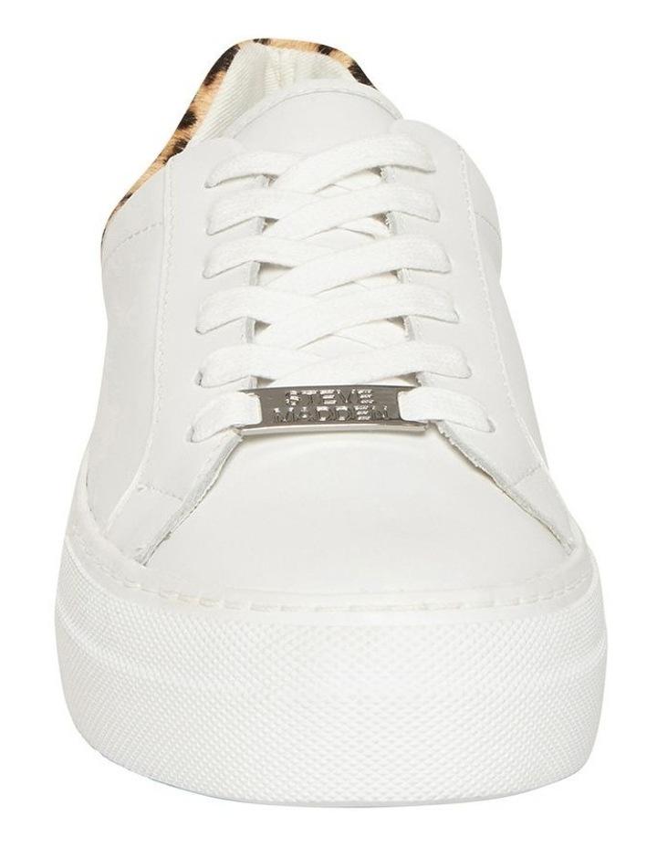 Merger Leopard Multi Sneaker image 2