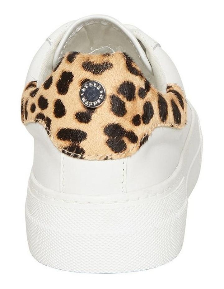 Merger Leopard Multi Sneaker image 3