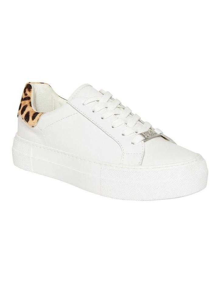 Merger Leopard Multi Sneaker image 4
