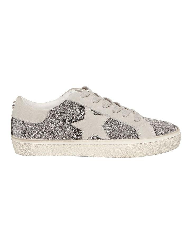 Philip-C Silver Multi Sneaker image 1