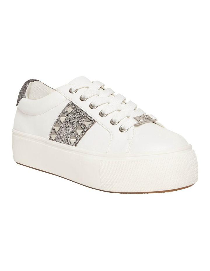 Escala-C Silver Sneaker image 2