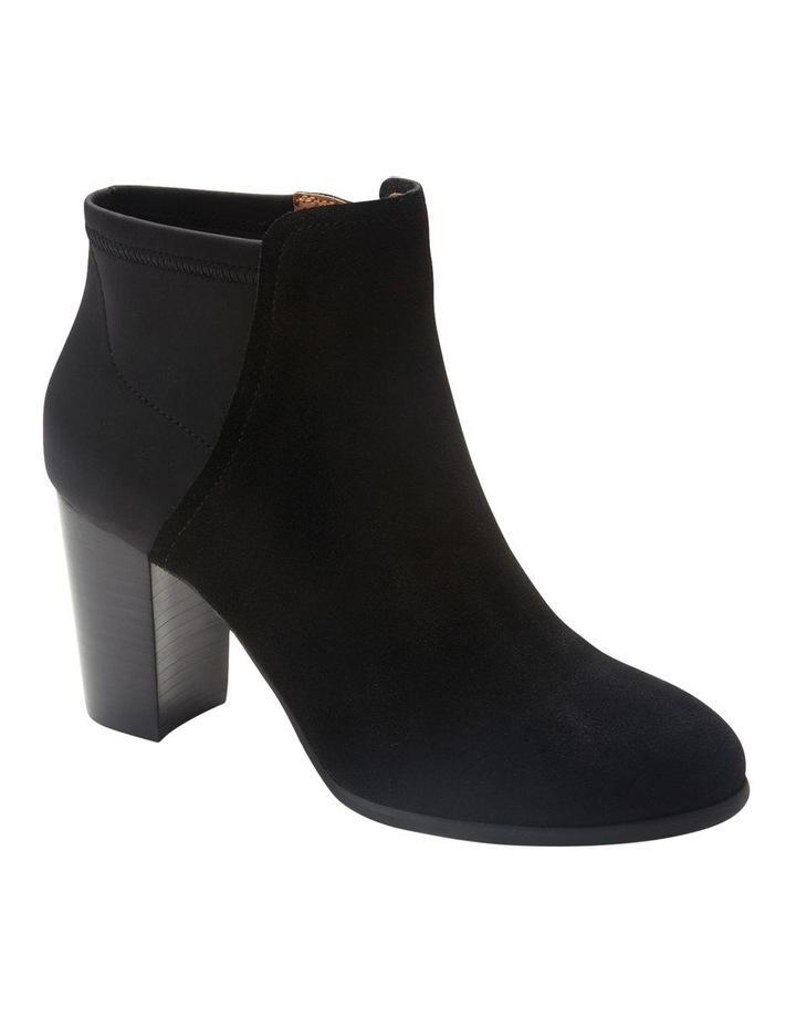 Whitney Boot image 1