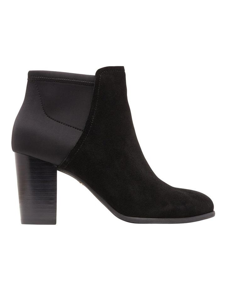 Whitney Boot image 2