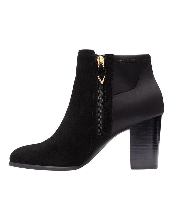 Whitney Boot image 3