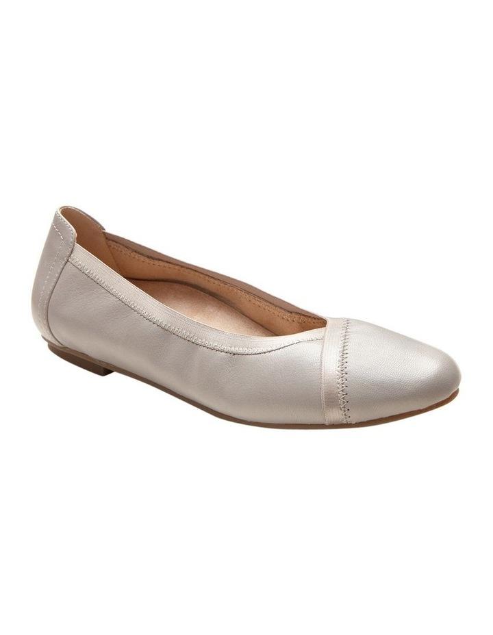 Caroll Flat Shoe image 1