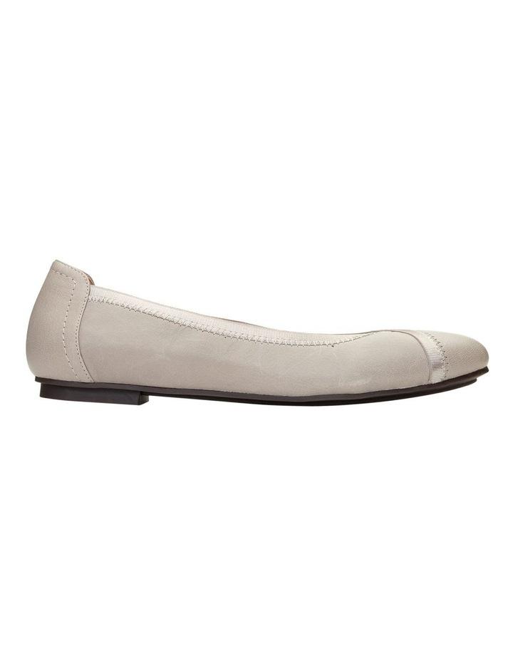 Caroll Flat Shoe image 2