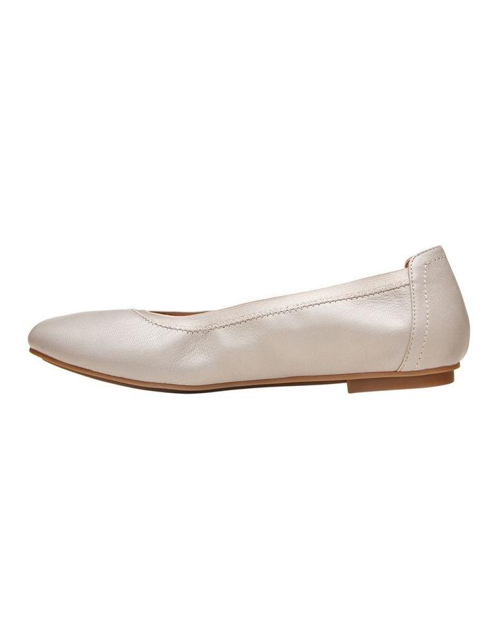Caroll Flat Shoe image 3