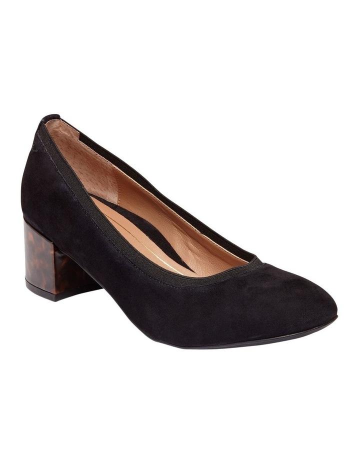Natalie Heeled Shoes image 1