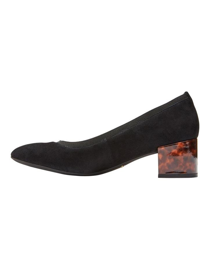 Natalie Heeled Shoes image 3