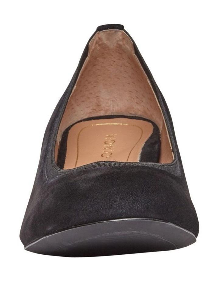 Natalie Heeled Shoes image 4
