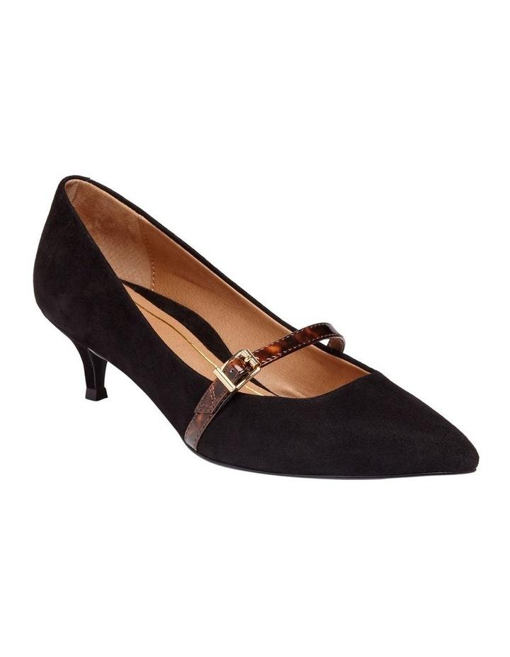 Minnie Heeled Shoes image 1