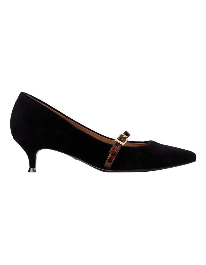 Minnie Heeled Shoes image 2