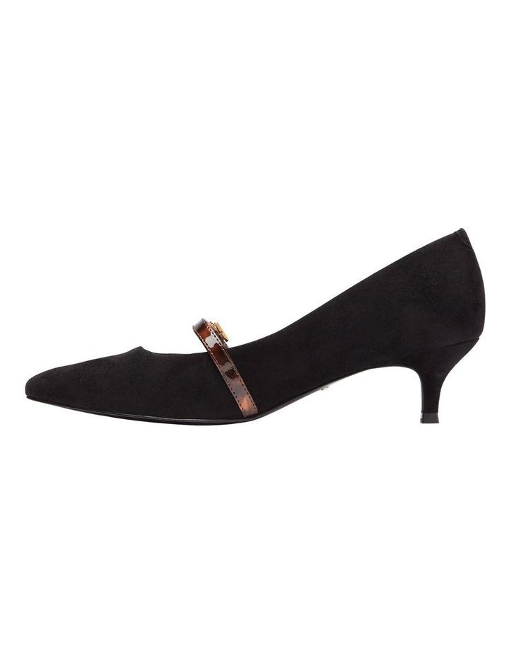 Minnie Heeled Shoes image 3