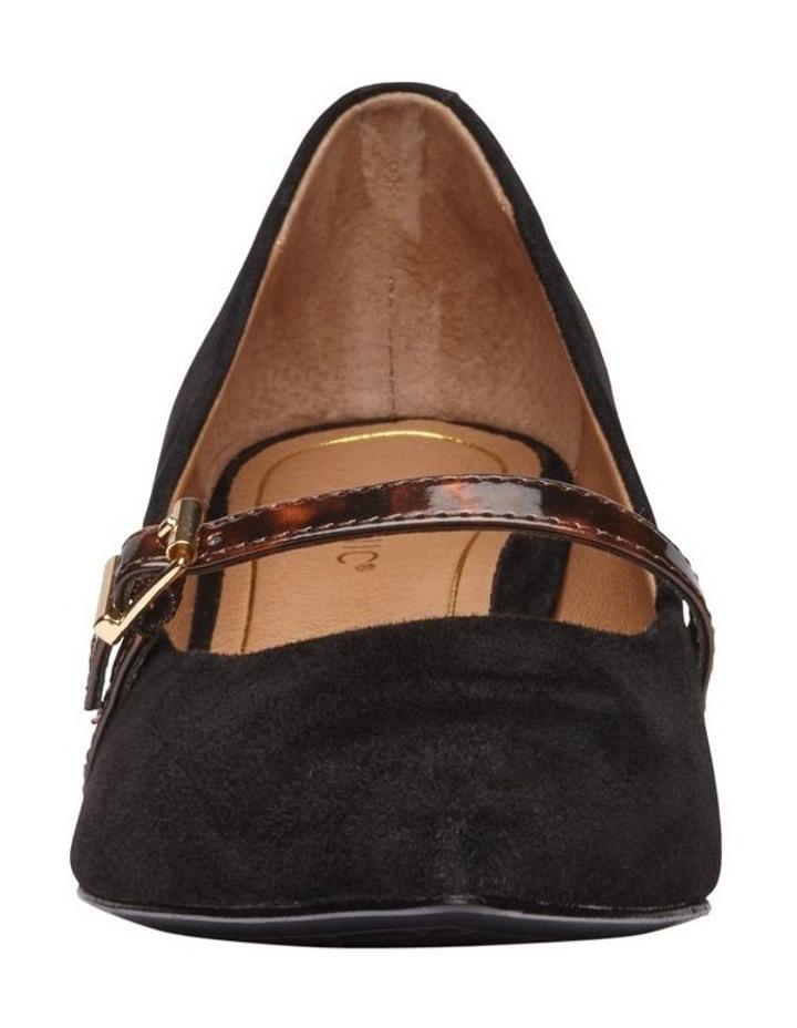 Minnie Heeled Shoes image 4
