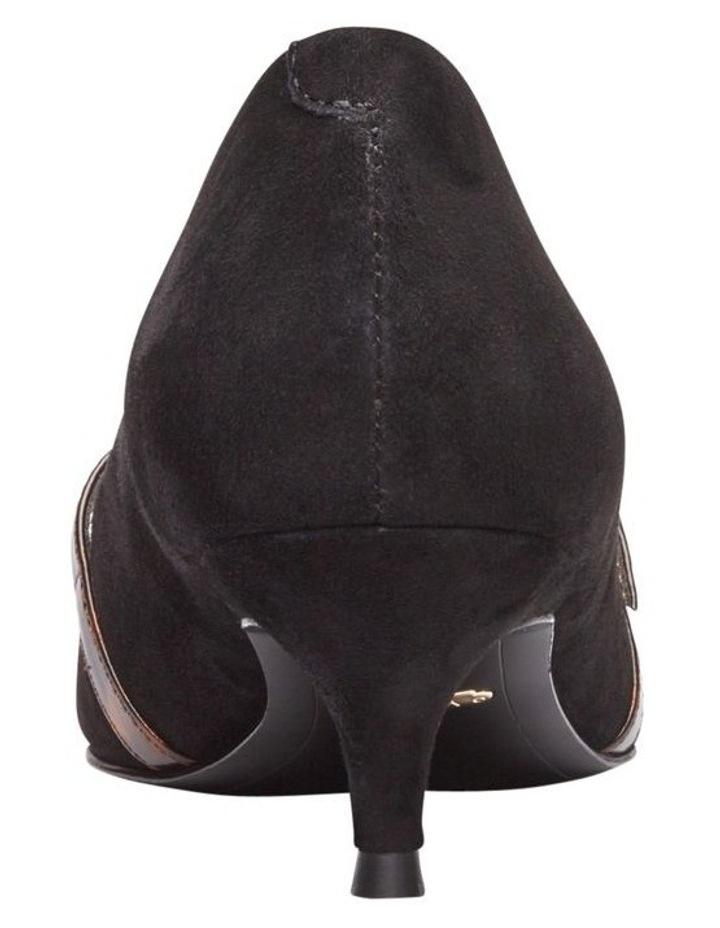 Minnie Heeled Shoes image 5