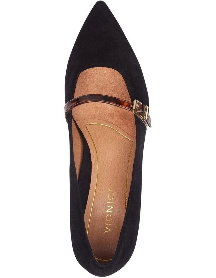 Minnie Heeled Shoes image 6