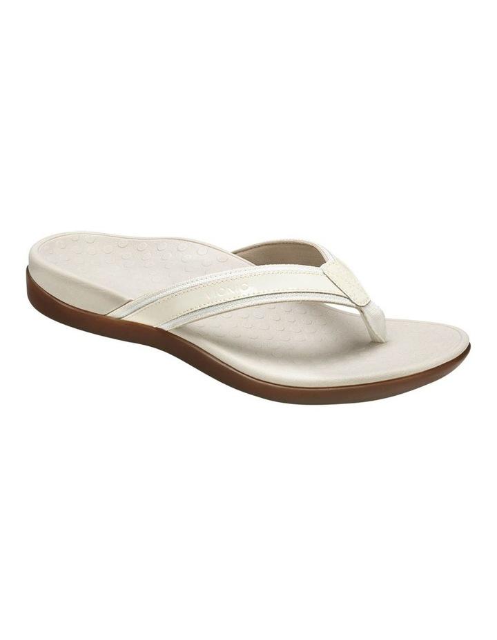 Islander White Sandal image 1