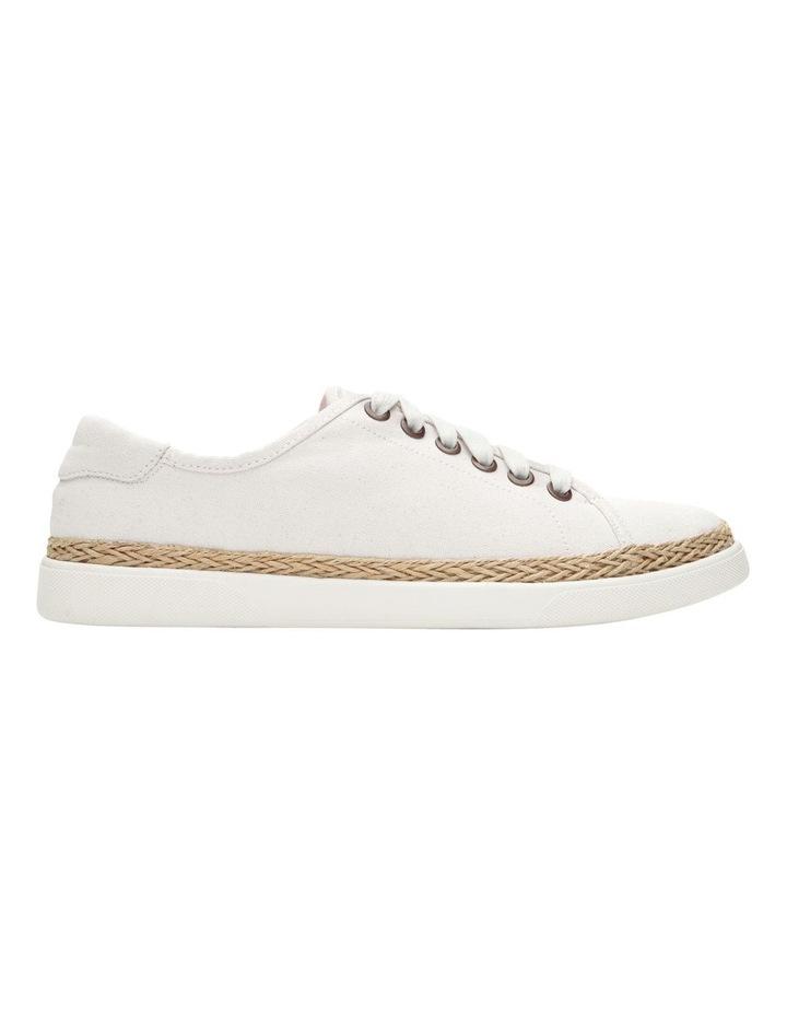 Hattie Ivory Sneaker image 2