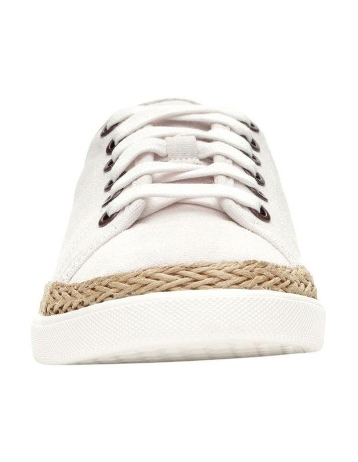 Hattie Ivory Sneaker image 3