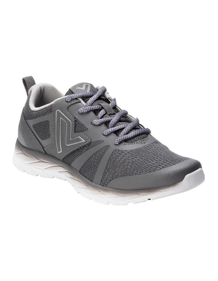 Miles Grey Sneaker image 1