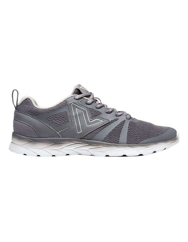 Miles Grey Sneaker image 2