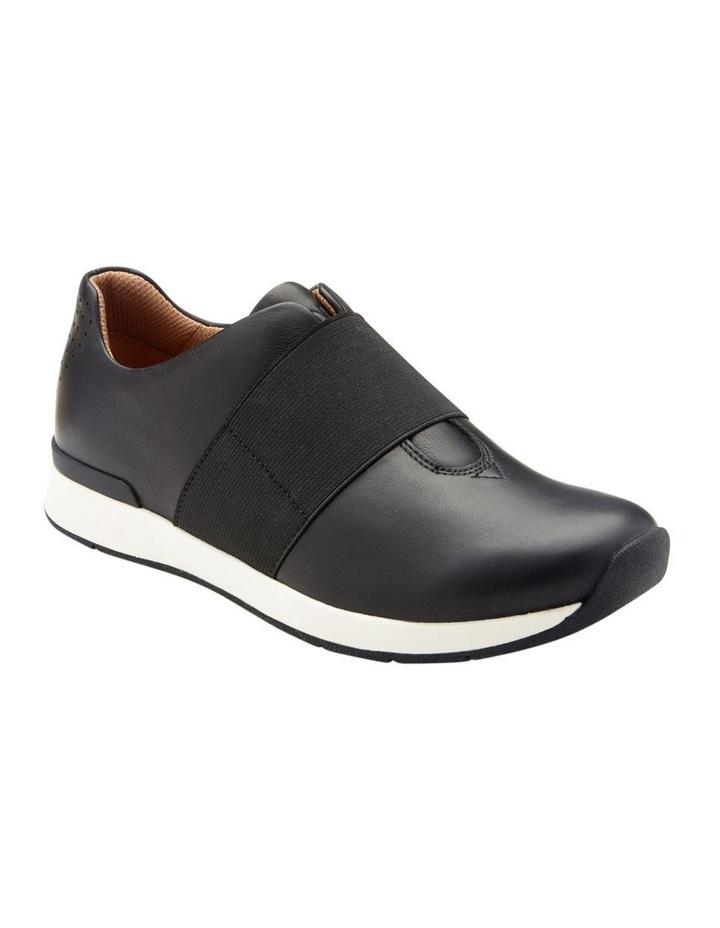 Codie Sneaker image 1