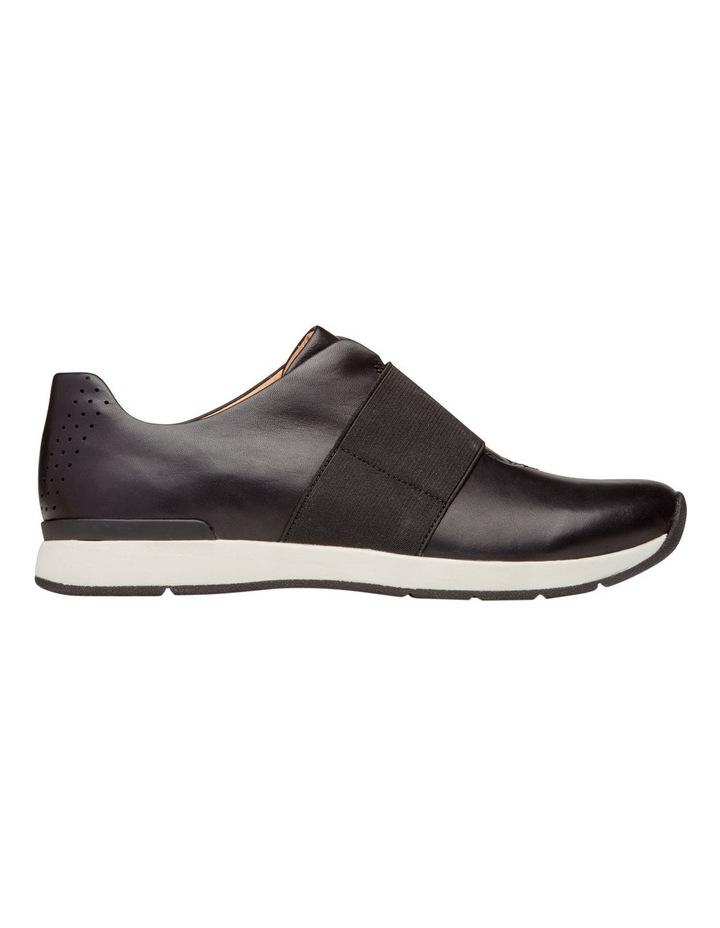 Codie Sneaker image 2