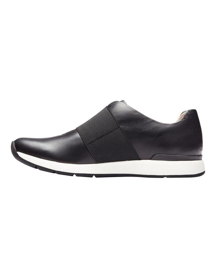 Codie Sneaker image 3