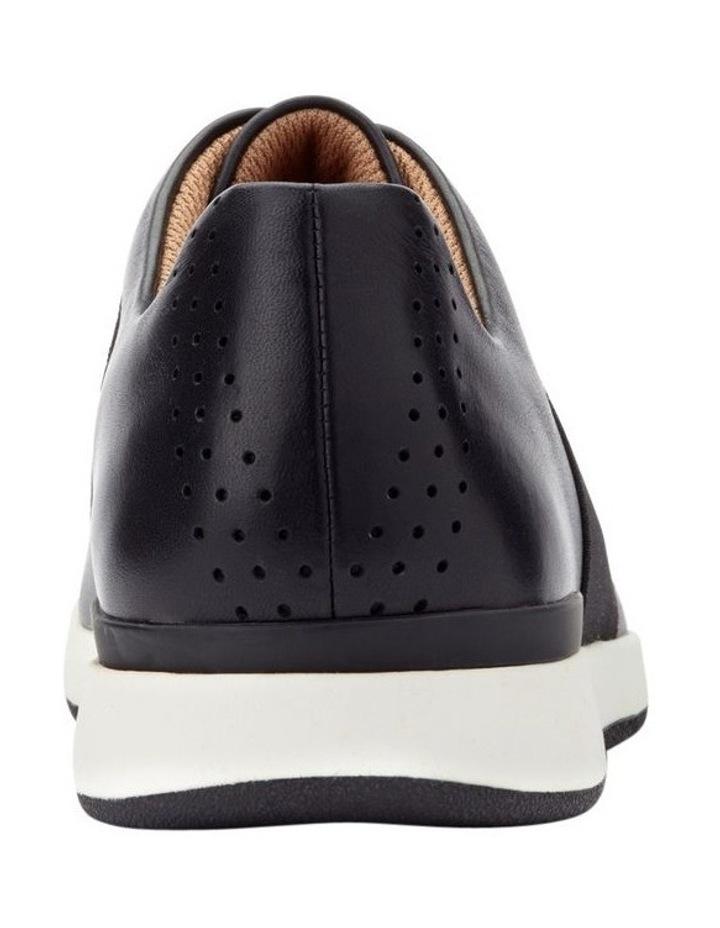 Codie Sneaker image 5